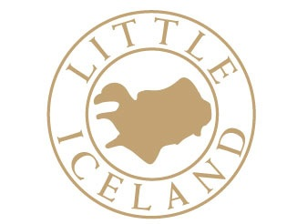 Little Iceland